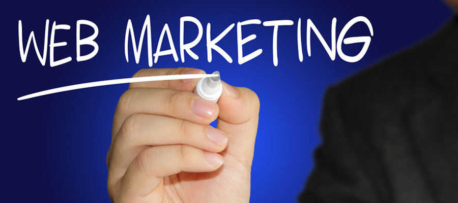 Conseils marketing en ligne