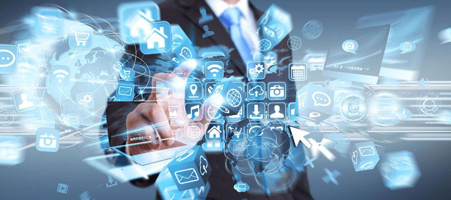 Agence de communication digitale en Vendee