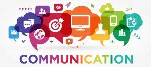Bien choisir son agence de communication