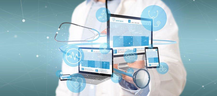 Stratégie de communication médicale