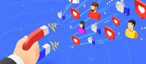 Choisir une agence de conseil en communication d'influence