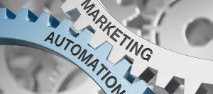 Le marketing automation