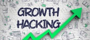 growth-hacking-legalite