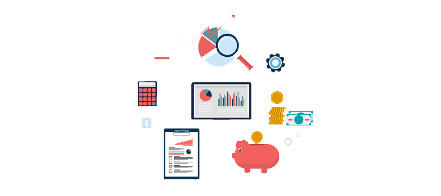 indicateurs de performances des entreprises
